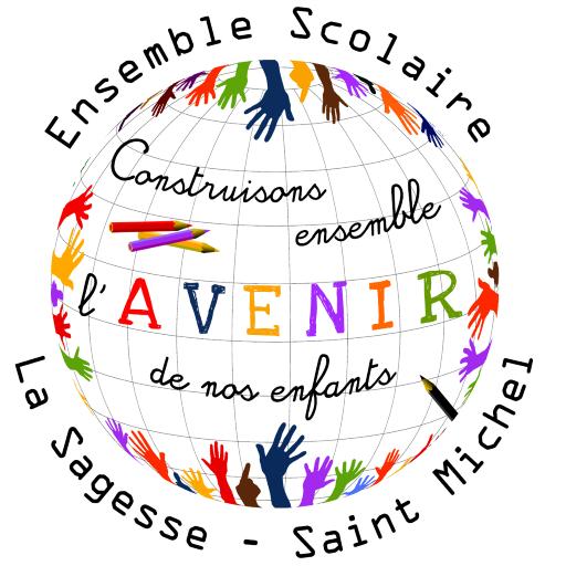 Ensemble Scolaire La Sagesse Saint-Michel
